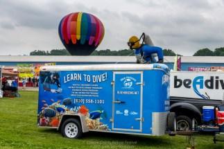 CC Balloon Festival 007