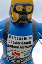 CC Balloon Festival 154
