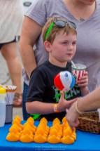 CC Balloon Festival 159