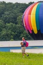 CC Balloon Festival 277