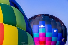 Images taken during the 10th Anniversary Chester County Balloon Festival at New Garden Airport in Toughkenamon PA.