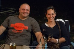 Images from the 2017 Black Walnut Fire & Wine Festival in Sadsburyville, Chester County, PA.