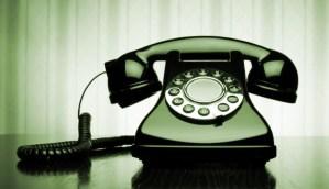 τηλεφωνο επικοινωνιας ασφαλιες κατερινη