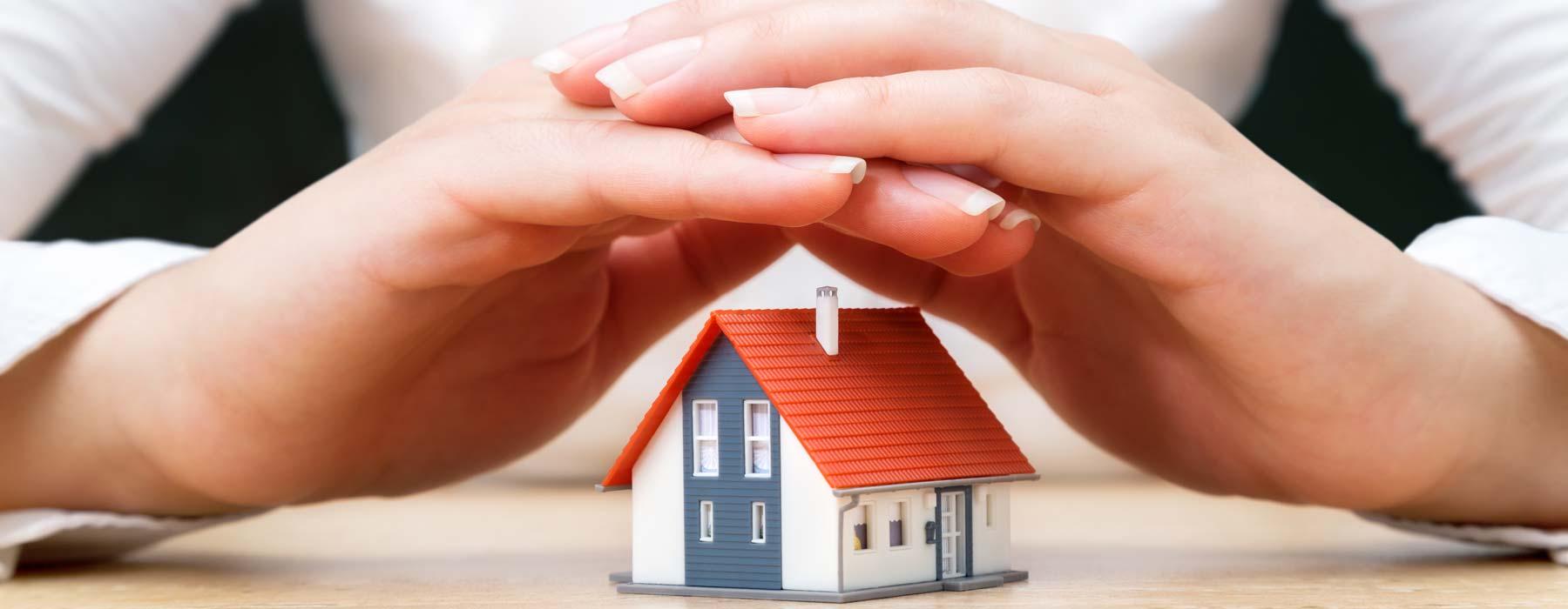 Ασφάλεια Κατοικίας στην Κατερίνη Πιερίας Κική Ρϊντου