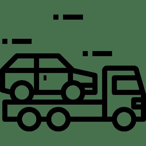 φροντίδα ατυχήματος Ασφάλειες Βακάλη