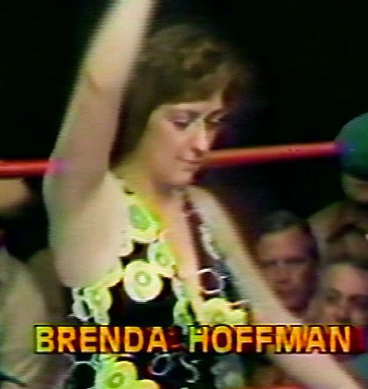 Asfilm Women Wrestling Free Catfight Downloads Free
