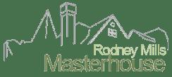 MasterhouseLogo