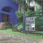 Fábrica Galería - Club de arte