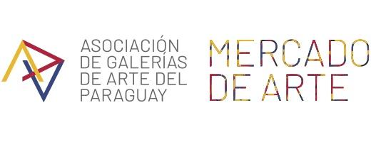ASGAPA logo