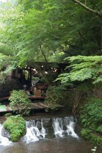 Indahnya Awal Musim Panas di Kyoto Jepang