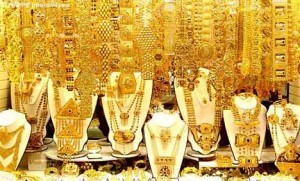 Hari Ini Jumat 22 Juni 2018 Harga Emas Dekat Kita di Balikpapan dan Banjarmasin
