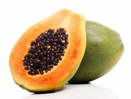 Makanan Kaya Enzim, Baik untuk Pencernaan dan Kesehatan
