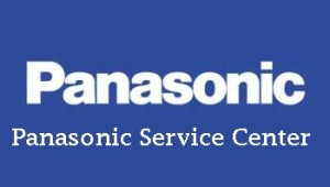 Service Center Panasonic