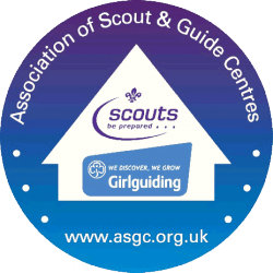 Association of Scout & Guide Centres (ASGC)