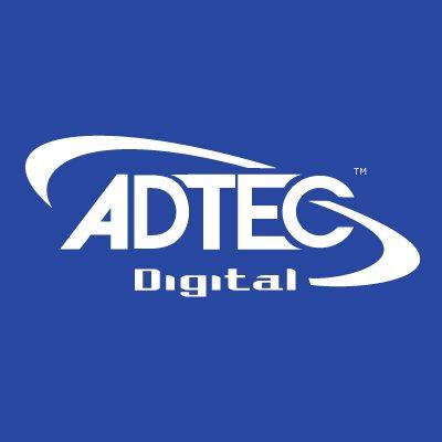 Adtec Digital