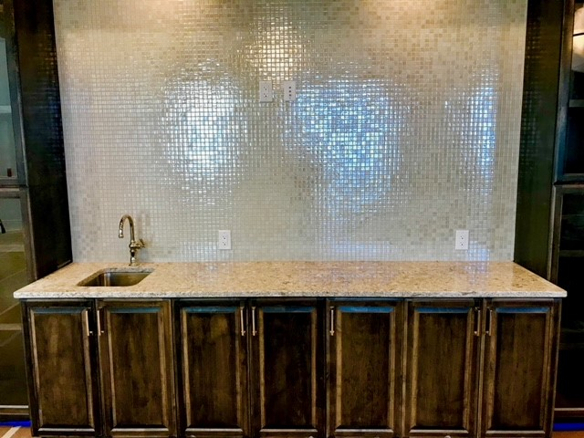 Maintaining your quartz countertop