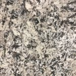 Bianco-antico-granite-150x150