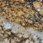 Normandy-granite-550-150x150