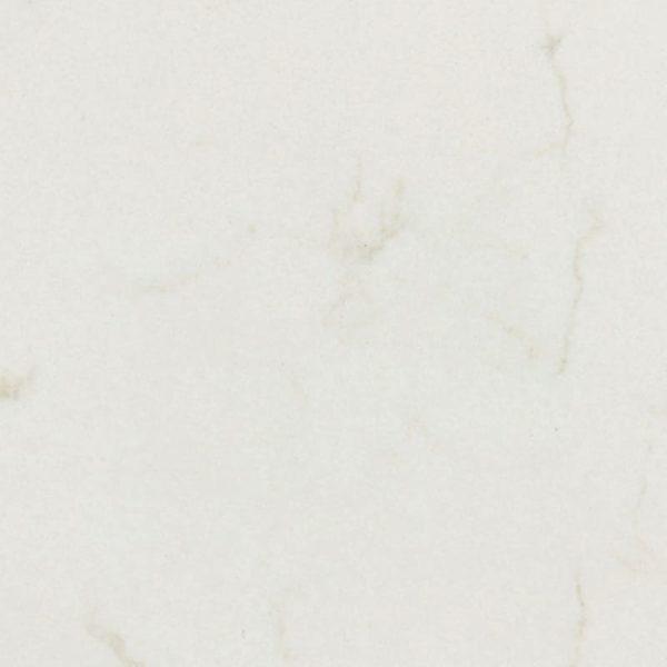 Pompeii - Vanilla Ice Quartz