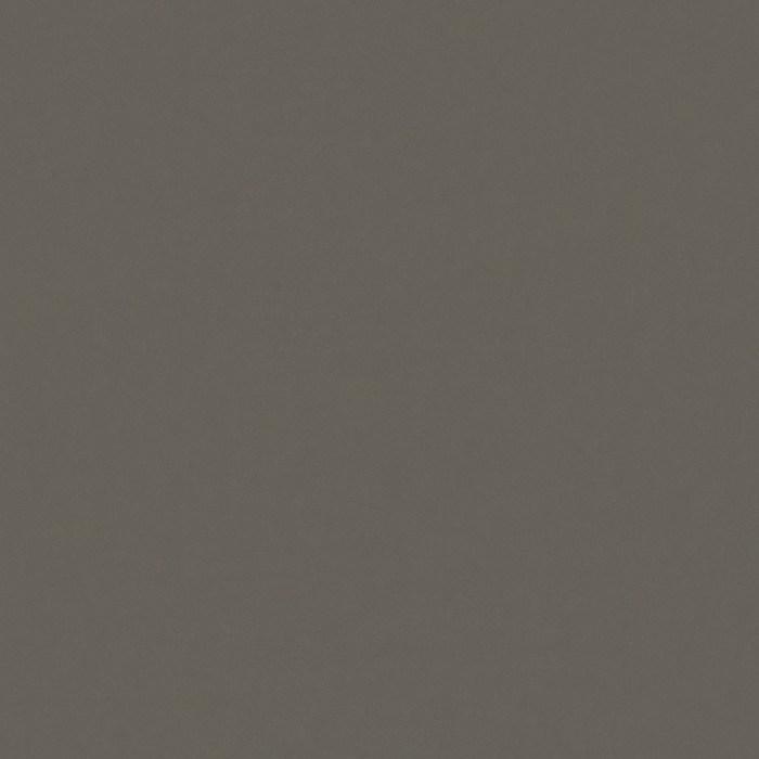 Corian Quartz Graphite