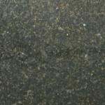 Uba-Tuba Granite