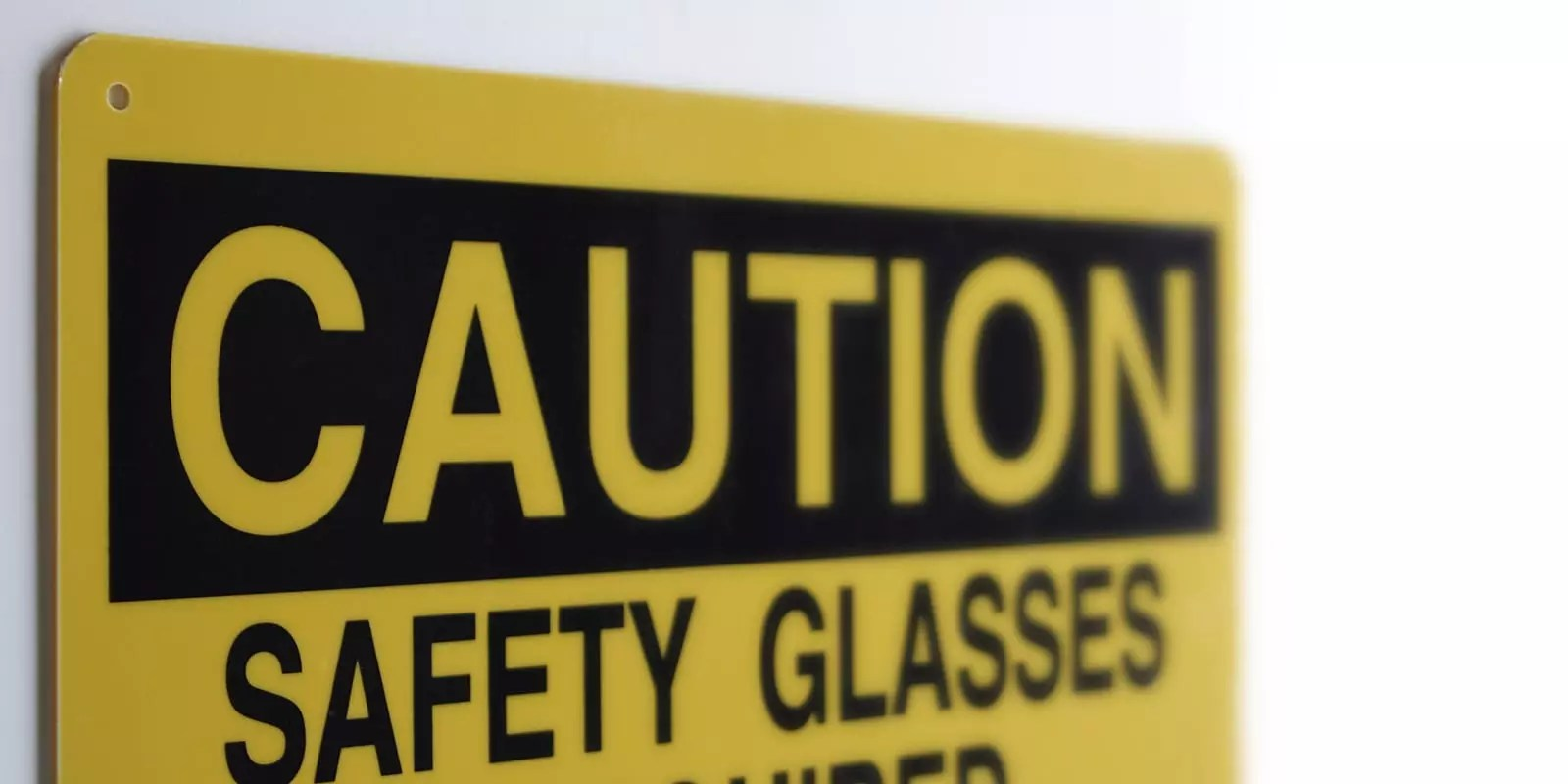 Warehouse Safety Signs and Warehouse Facility Signs  ASG
