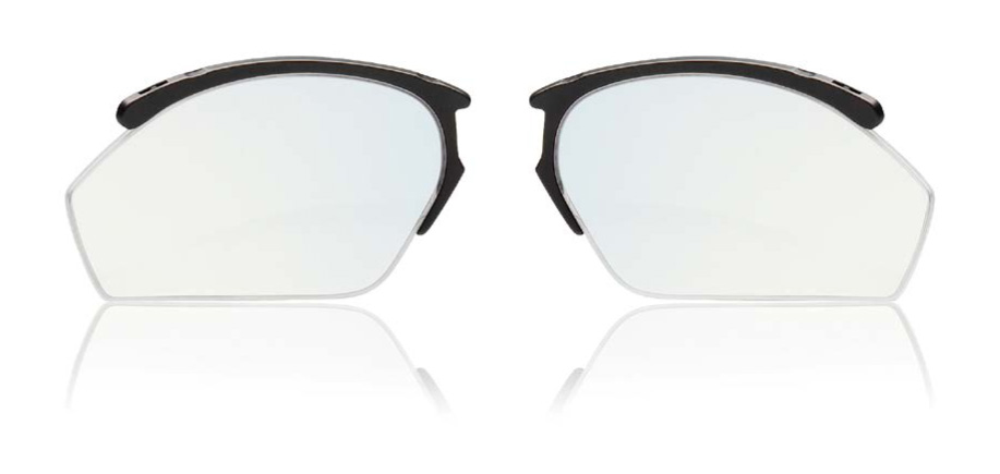 Rudy Project RX Optical Direct