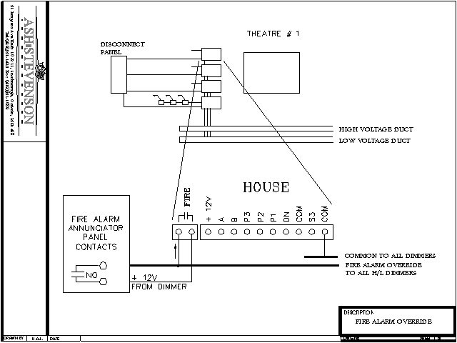 Fire Alarm Wiring In Conduit, Fire, Free Engine Image For