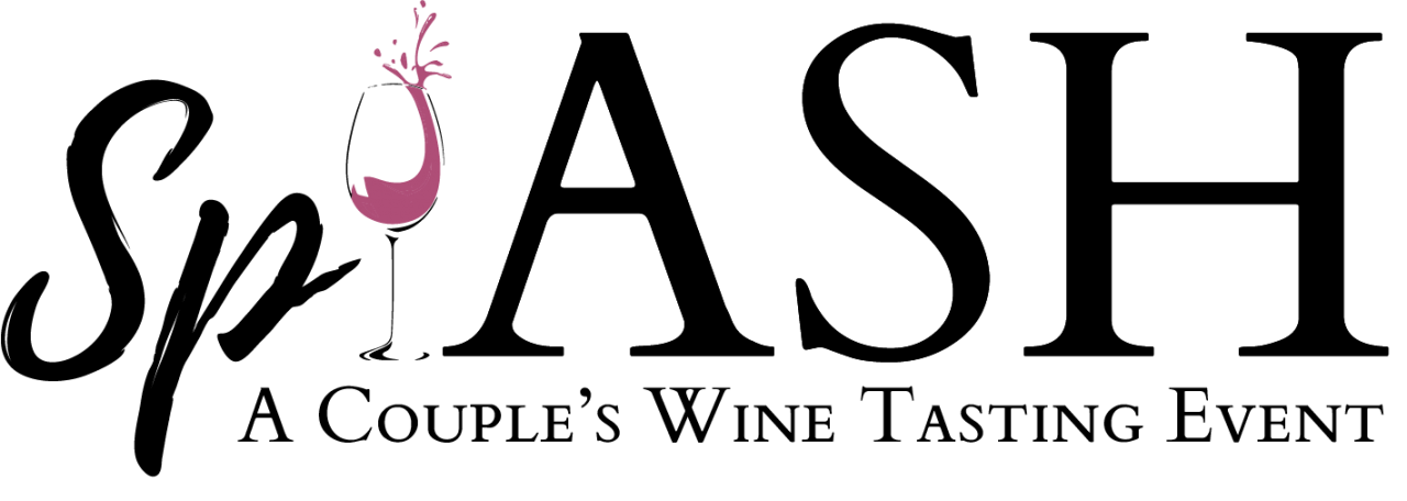 Chemin splASH Wine Night Sign Up