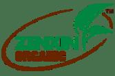 Logo Zenxin 150 x 100