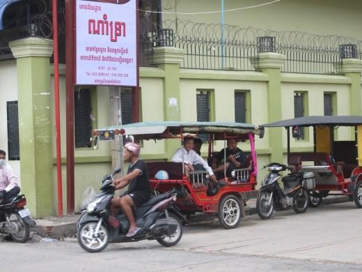 tuol tom phong phnom penh