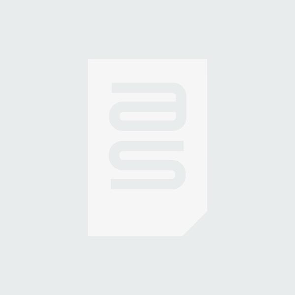 medium resolution of casso display rail ii end cap pair