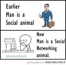SocialAnimal2