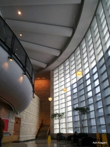 Super Lobby