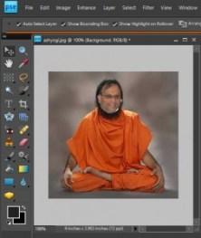 photoshop-4