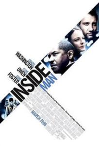 220px-Inside_Man_(film_poster)