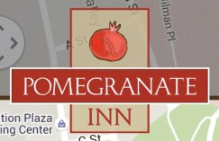 Mid-Coast-Maine---Pomegranate-Inn