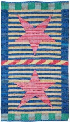 Mid-Coast-Maine---Sara-Hotchkiss-rug