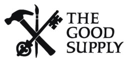 Mid Coast Maine - The Good Supply 2