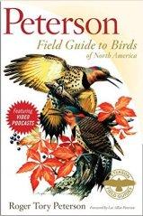 Tory Peterson, Birdhouses