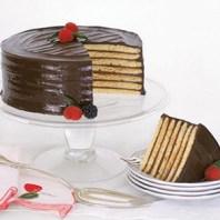 Caroline'c Cakes, mail order cakes