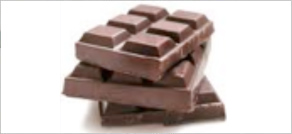 your age by chocolate math