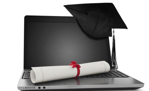strategies for successful college applications
