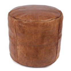 normal_Moroccan-Pouffe-drum-oiled