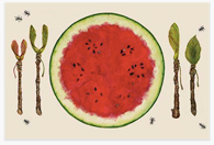 Paper-Placemats-Summer-Setting