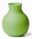 Summer-Danish-rubber-vase