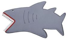 Summer-Shark-oven-mitt