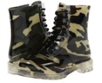 Rain-Footwear-Dirty-Laundry-camo-boots