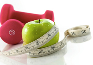 Diet or exercise?  – depends on your goal