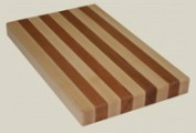 Wood-Cutting-Boards---Hardwood-Lumber-Co
